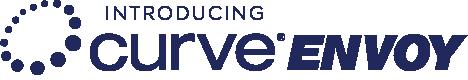 Introducing_ENVOY_Blue