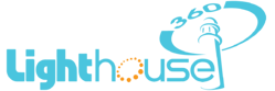 Lighthouse360Logo