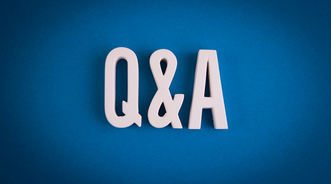 Q&A Section - BLOG_ A Smooth Data Conversion and Implementation Process Will Make All the Difference (OPT. 2) - 02.03.2021