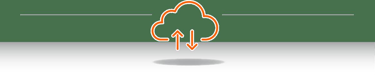 cloud-computing-icon-banner-image