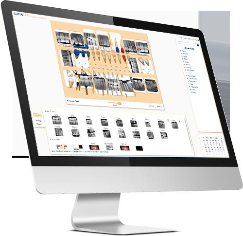 imaging_screen
