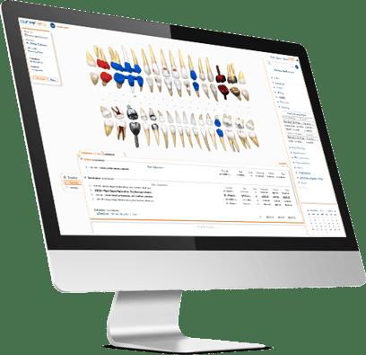 mac-screen_Charting