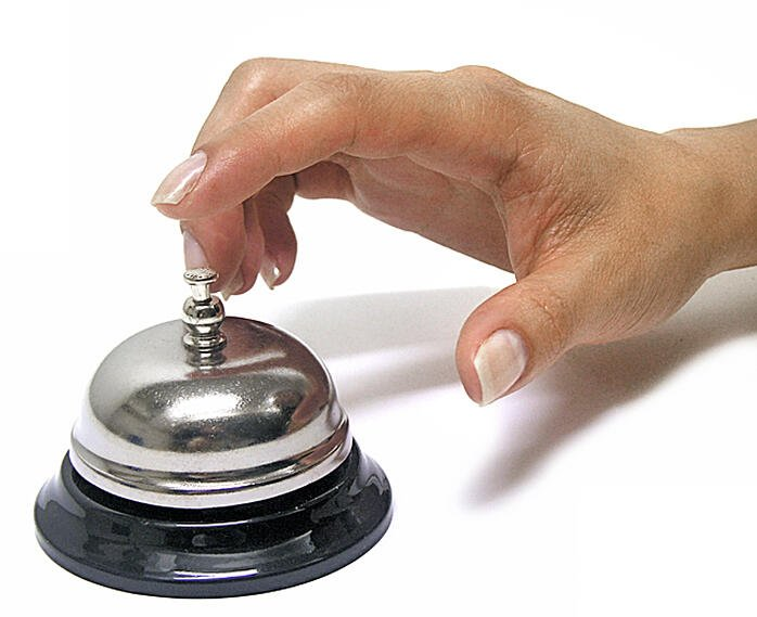 ringmybell