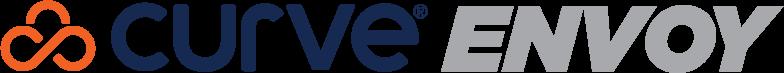 CRV_Envoy_logo