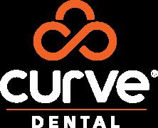White-Curve-Logo