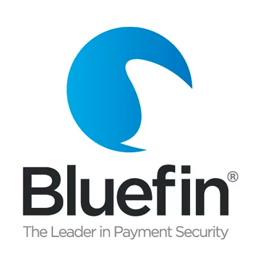 bluefine