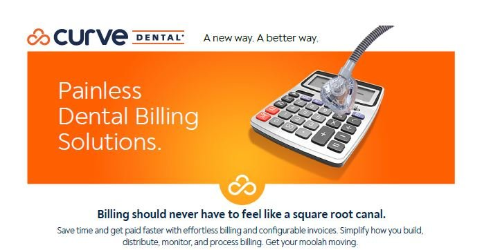 Painless Dental Billing Solutions