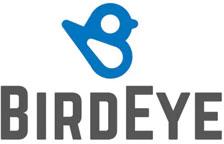 BirdEye-1