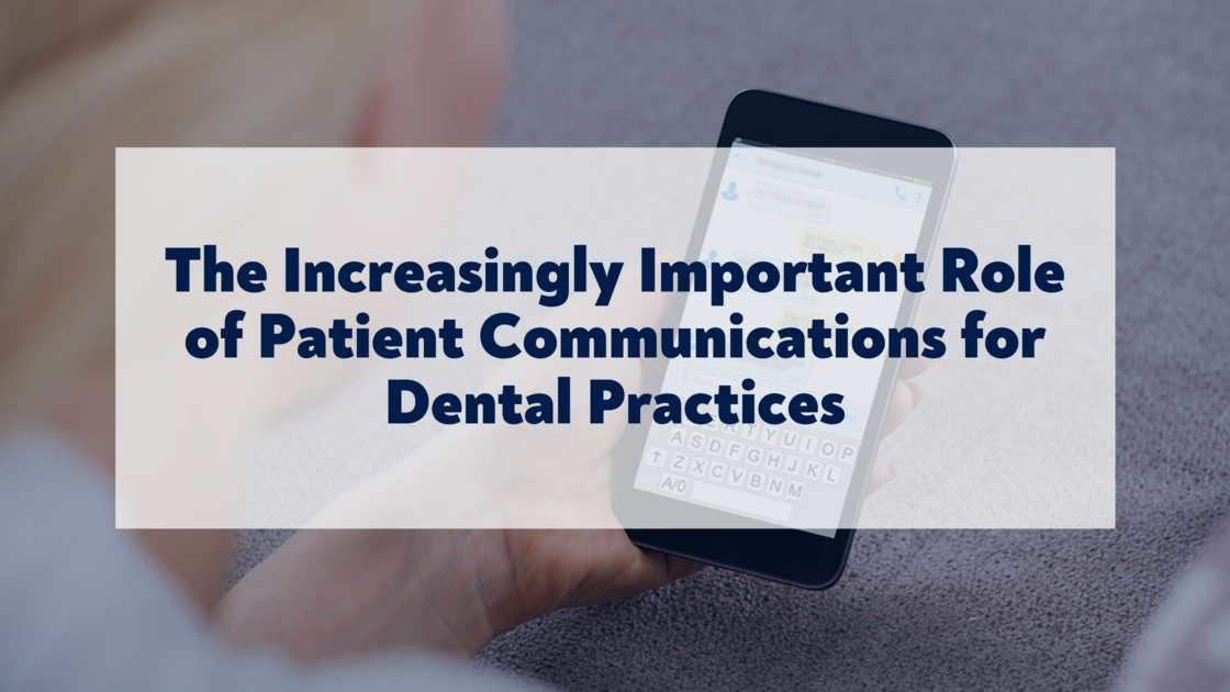 https://f.hubspotusercontent10.net/hubfs/2620515/Blog%20Featured%20Image_%20The%20Increasingly%20Important%20Role%20of%20Patient%20Communications%20(03.25.2021).png