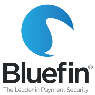 Bluefin-stacked-400