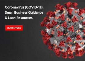 https://cdn2.hubspot.net/hubfs/2620515/CORONAVIRUS.jpg