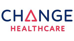 Change Healthcare-1
