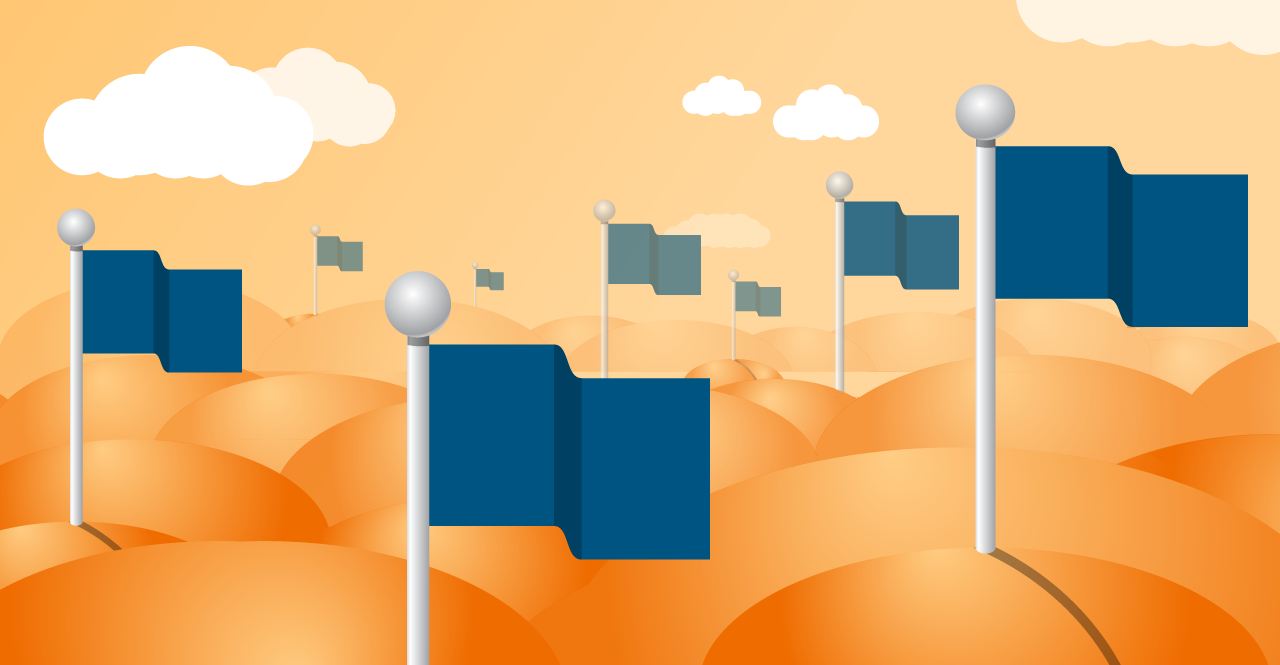 https://cdn2.hubspot.net/hubfs/2620515/Custom_Flags.png