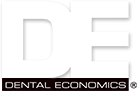 Dental-Economics-Logo