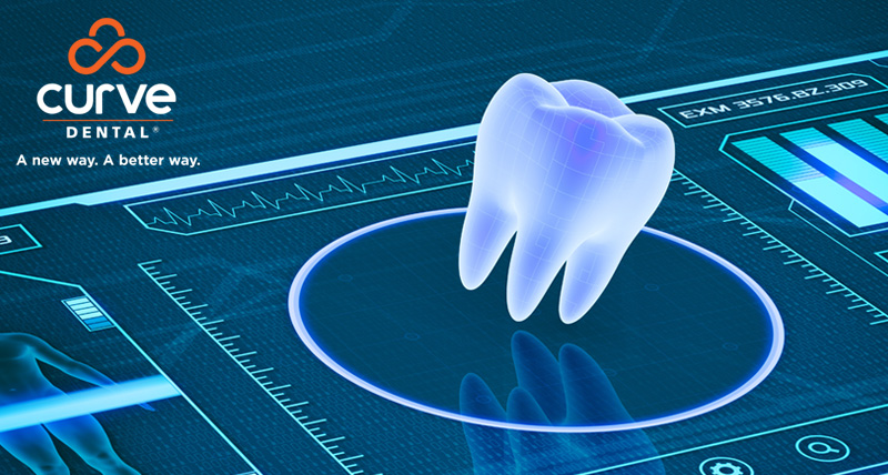 "How EHR, Teledentistry, and ""Next Generation"" Software are Changing the Face of Dental Patient Care"
