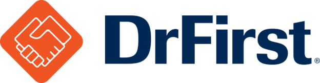 Dr. First-1