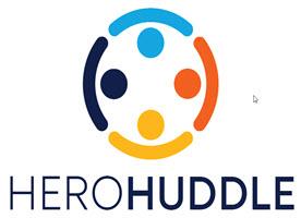 https://cdn2.hubspot.net/hubfs/2620515/Hero%20Huddle.jpg