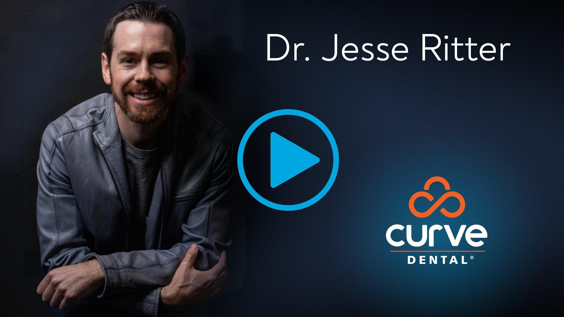 Dr. Jessie Ritter