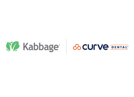 https://cdn2.hubspot.net/hubfs/2620515/Kabbage%20-%20Curve.jpg