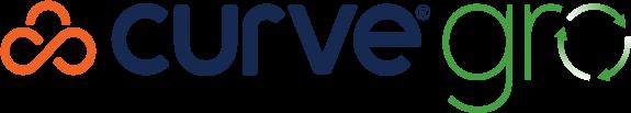 curve-intro-logo