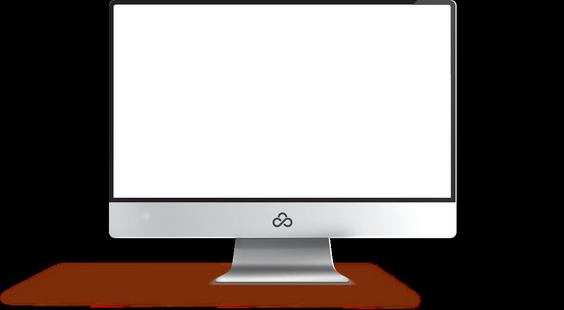 Monitor Image