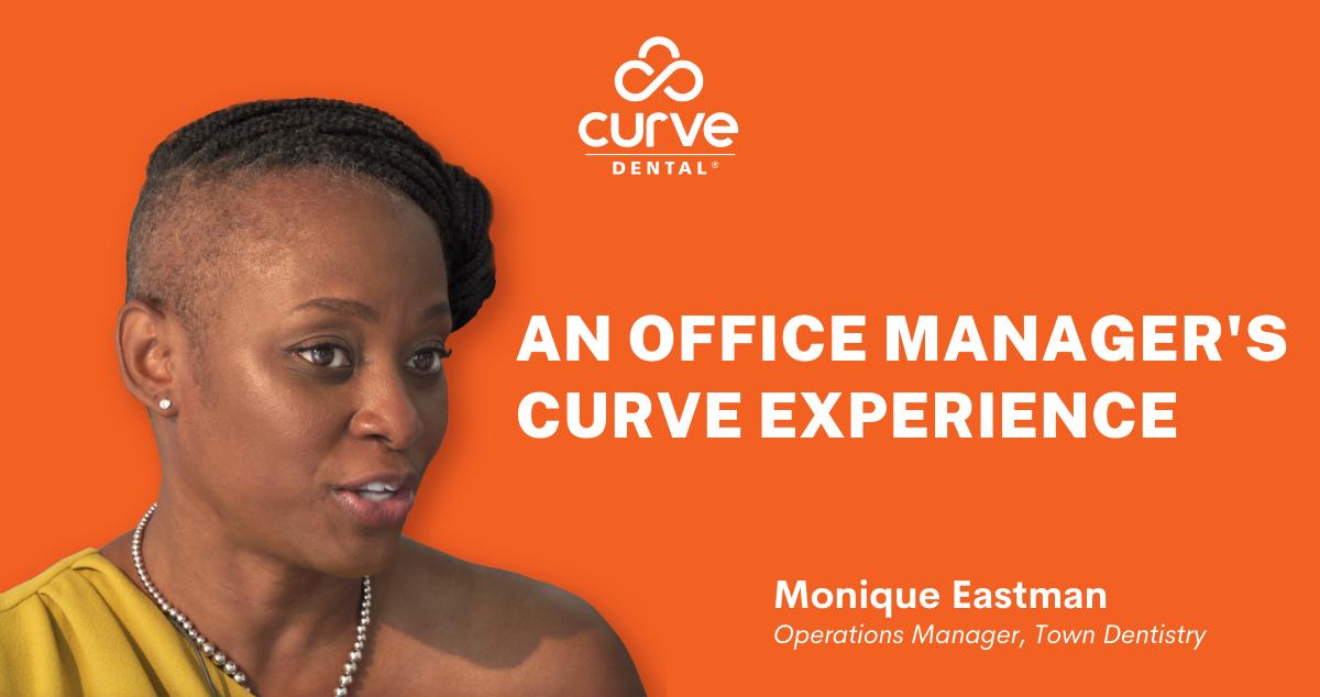 Monique Eastman - An OMs Curve Experience-Video Thumbnail