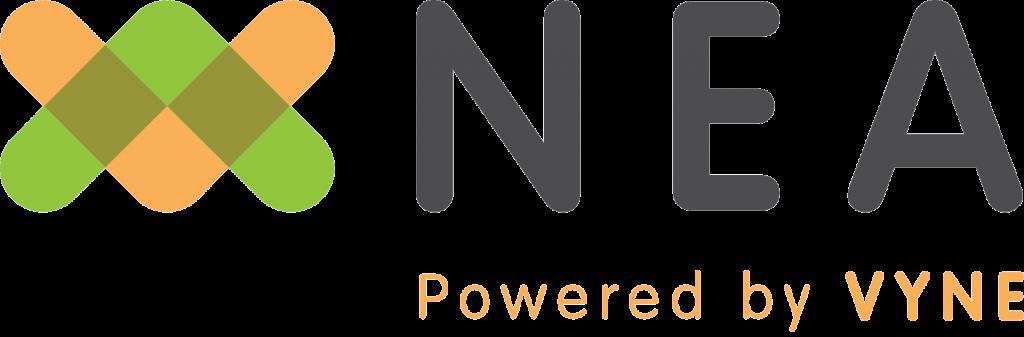 NEA-Vyne-Logo