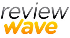 Review-Wavw