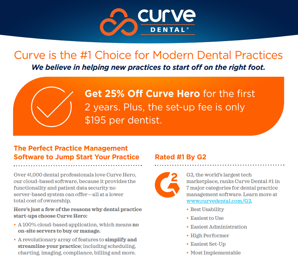 The Perfect Practice Management Software to Jump Start Your Practice