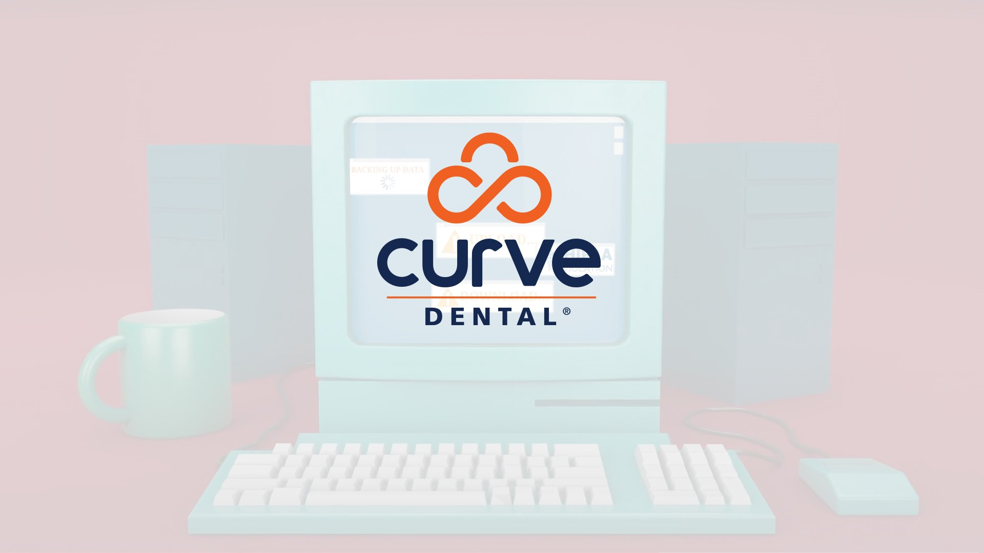 Learn Why Dentists are Moving to the Cloud