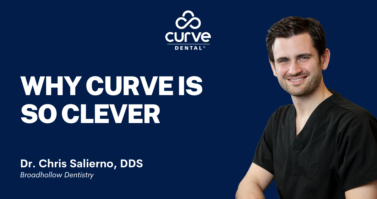 Video Thumbnail_ Chris Salierno - Why Curve is so Clever