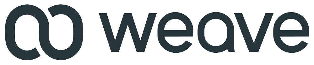 WeaveLogo+(1)