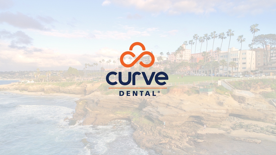 Dr. Weston Spencer Curve Dental Video Review
