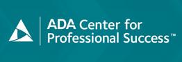 https://f.hubspotusercontent10.net/hubfs/2620515/adacenterforprofsuccess-logo.png