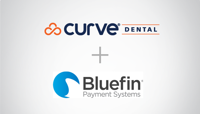 curve-dental-bluefin-monitor-image
