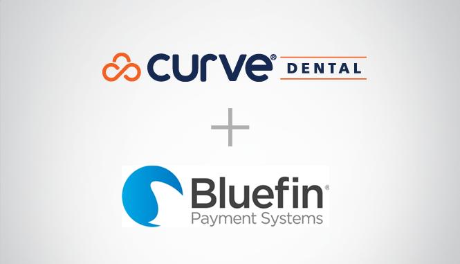 curve-dental-bluefin-monitor-image