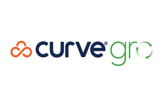curve-gro-monitor-image
