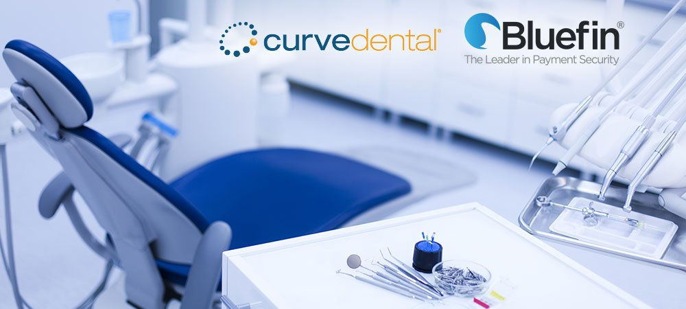 curvedental-bluefin2