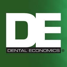 https://f.hubspotusercontent10.net/hubfs/2620515/custom-video-thumbnails/Dental%20Economics.jpg