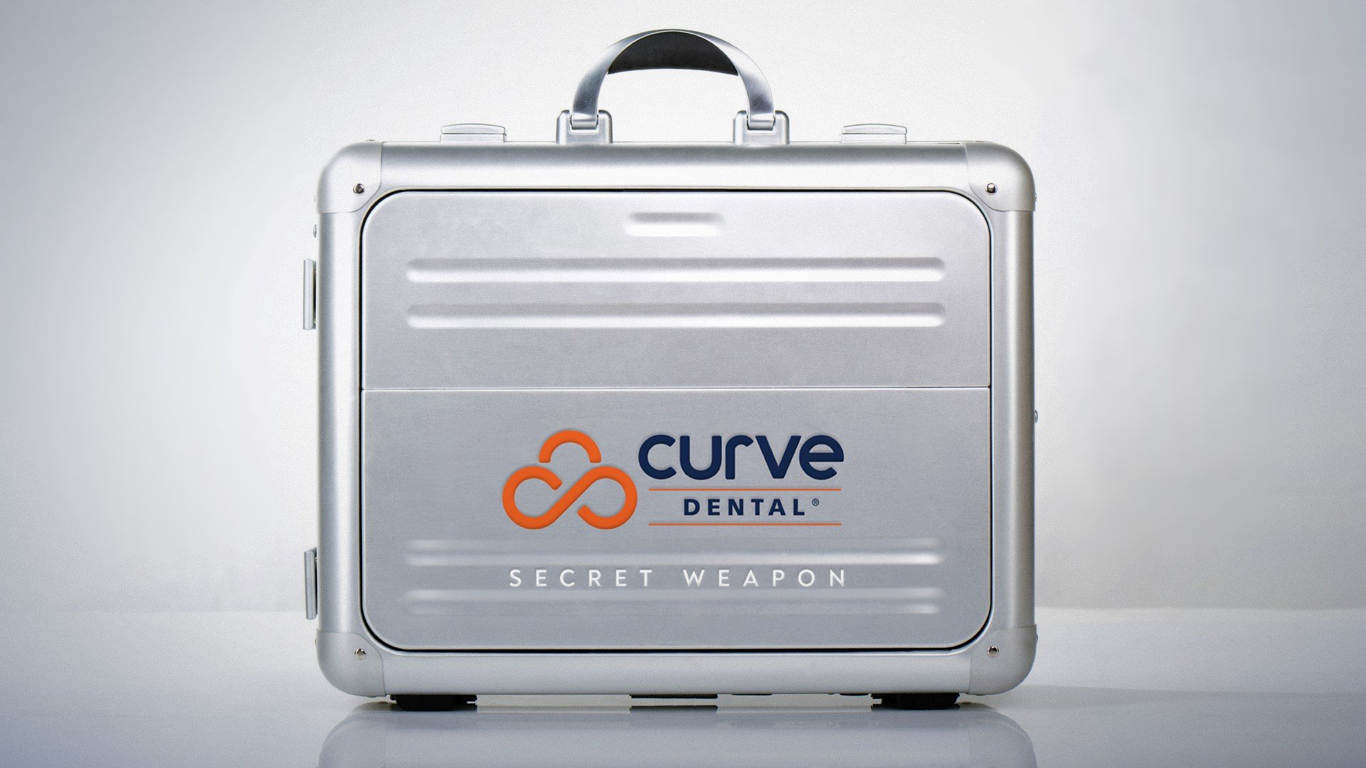 Curve Hero | A Dental Office Manager's Secret Weapon