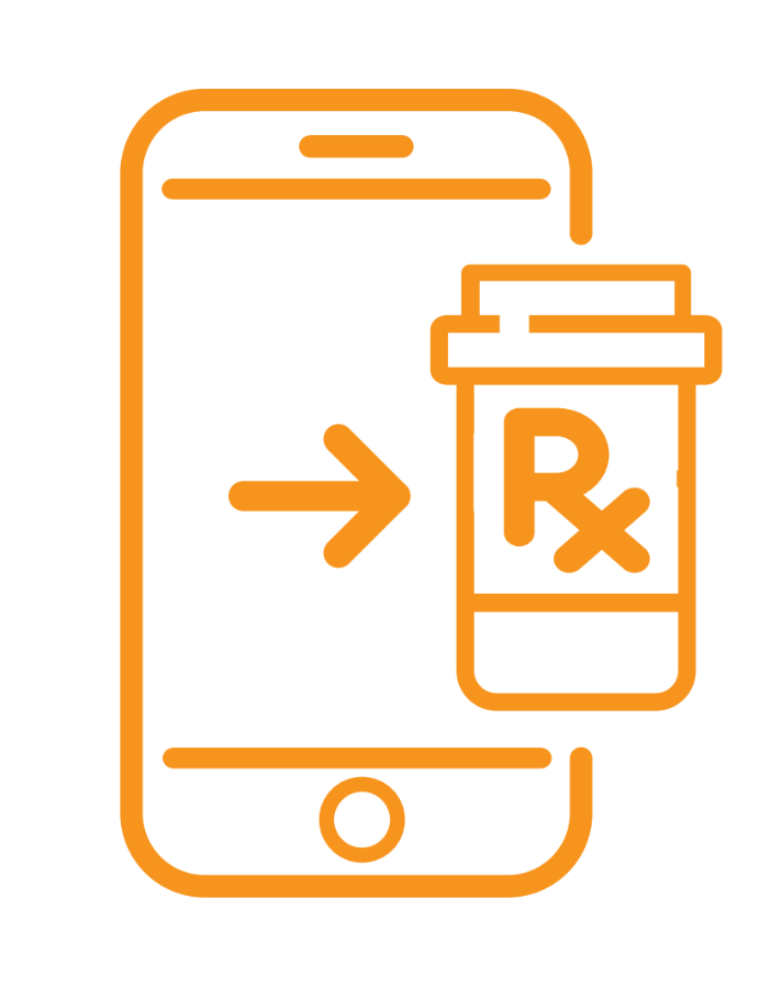 Curve Dental Enables Prescriptions to be Sent from Any Device