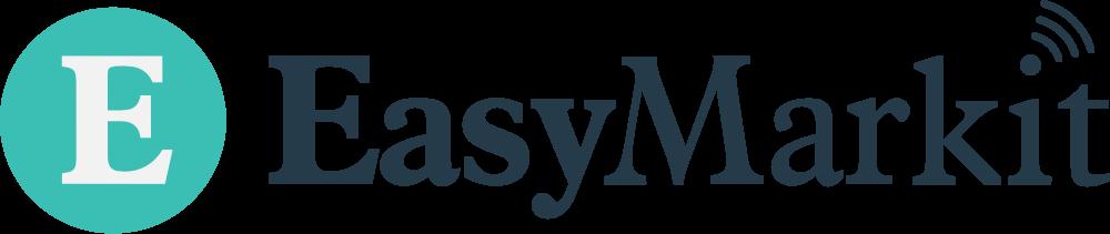 easymarkit