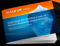 exposing-hidden-costs