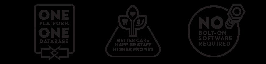 gro benefit icon horizontal1