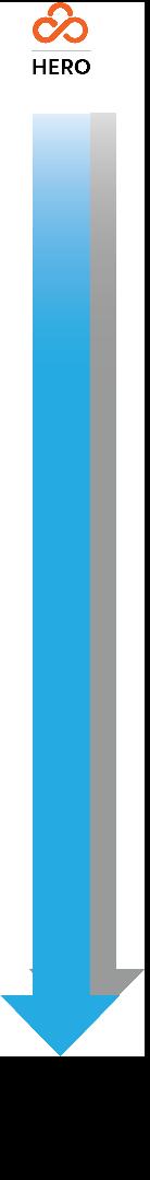hero-blue-arrow-no-price