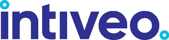 intiveo_Logo_Colour_1200px_RGB