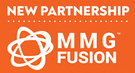 Curve Dental Announces Strategic Partnership with MMG Fusion